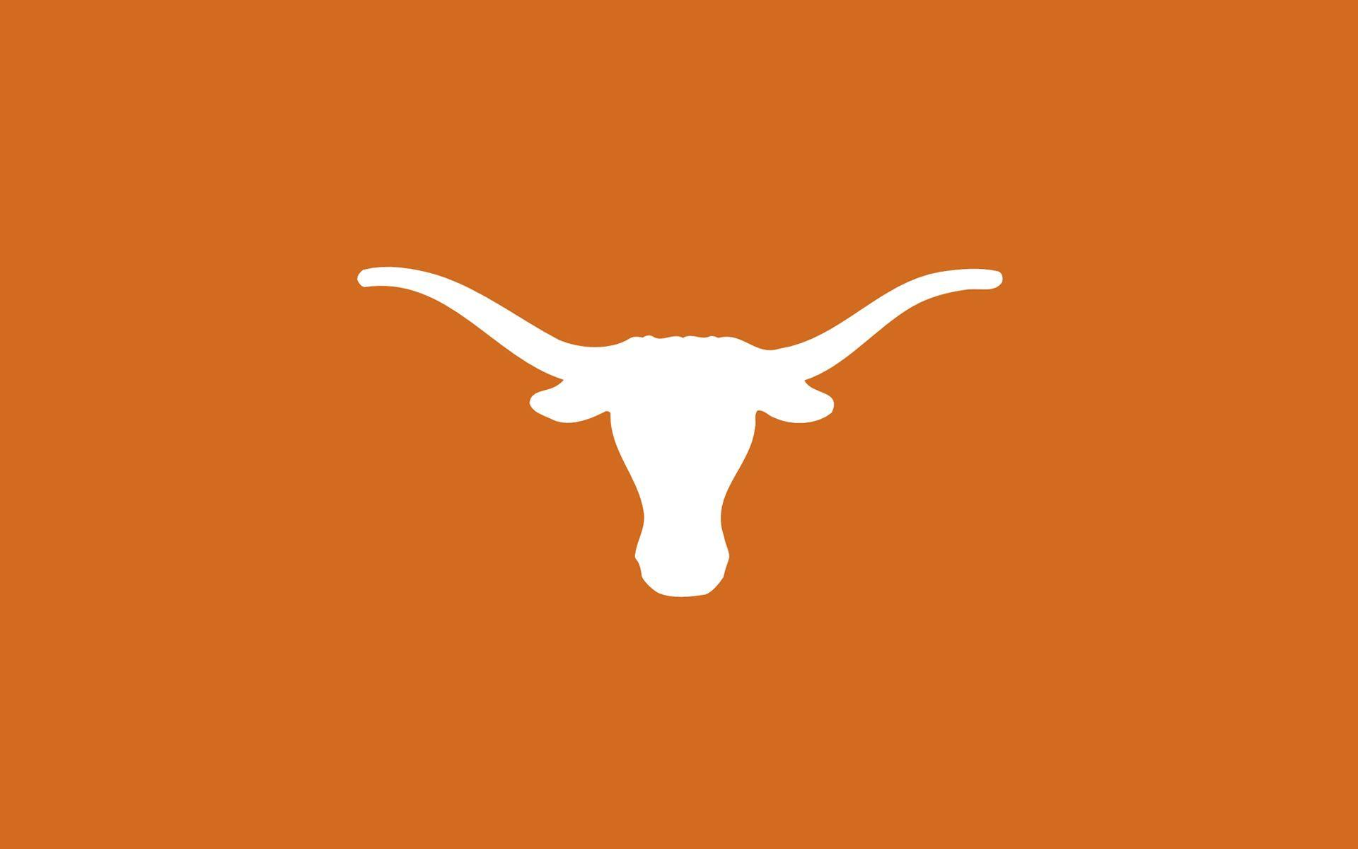 2015 Texas Longhorns Football Wallpapers 1920x1200