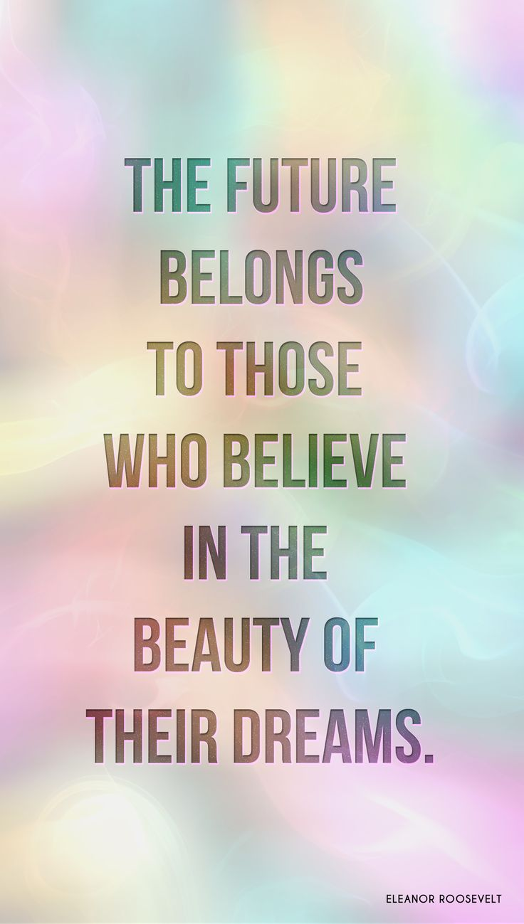 Inspirational Quotes Wallpapers For IPhones 736x1299