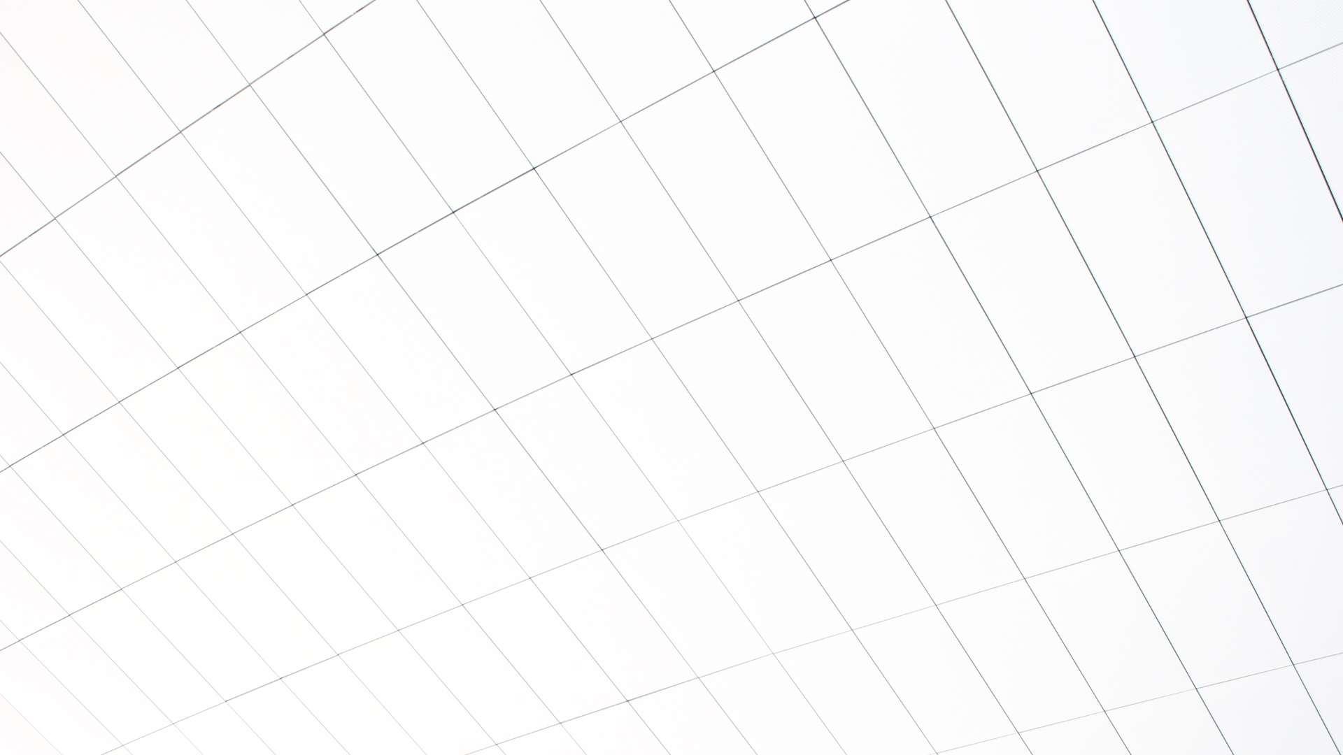 Graphic white grid wallpaper for graphic HD Wallpaper 1920x1080