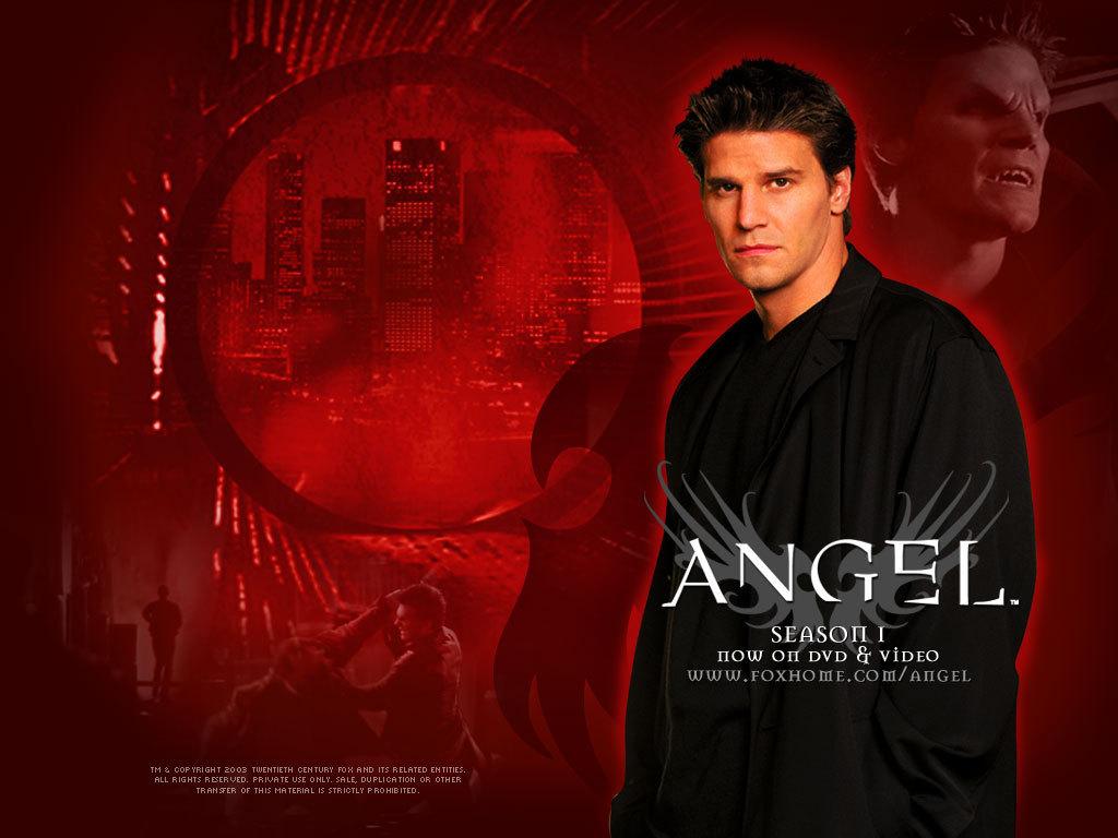 Angel Wallpaper 1024x768 1024x768