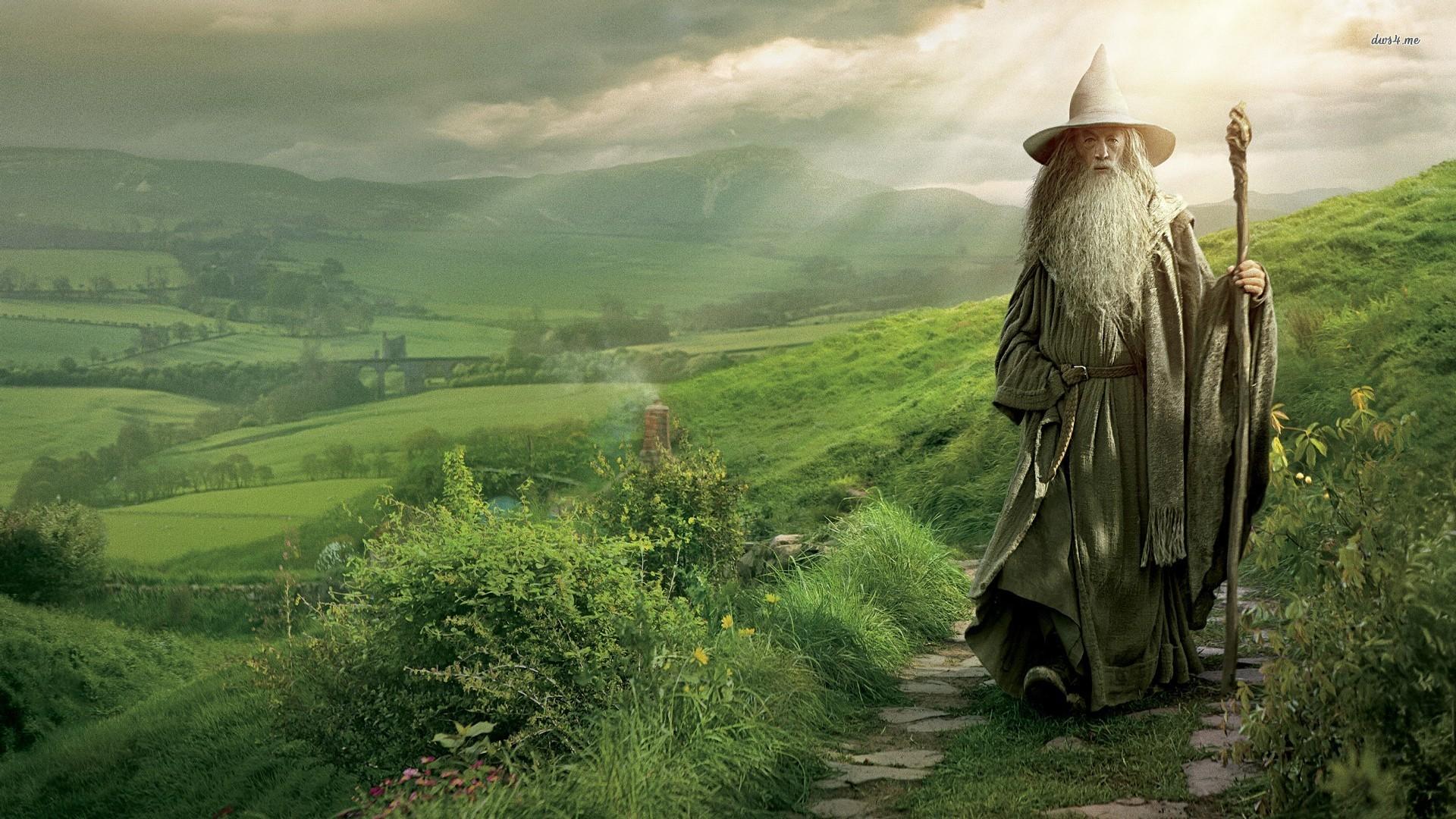 Gandalf Wallpaper Name 14454 gandalf the lord 1920x1080