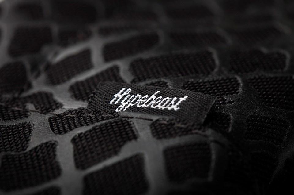 Herschel Supply Co for HYPEBEAST Teaser HYPEBEAST 960x639
