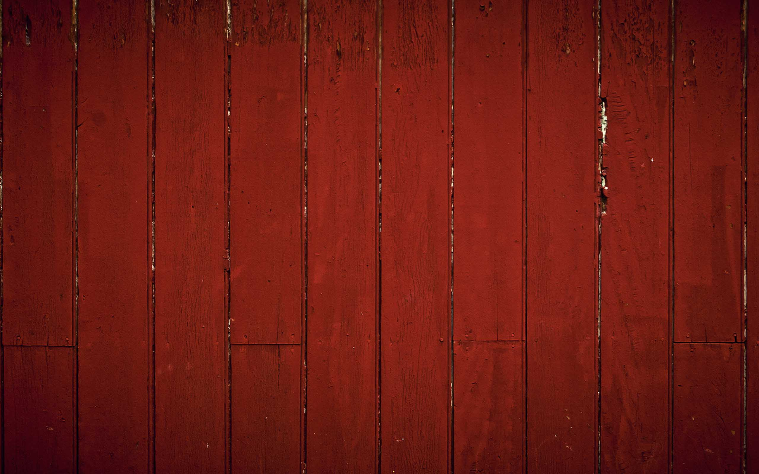 Red Wood Texture   Wallpapers 2560x1600