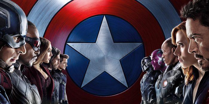 Team Iron Man vs Team Cap chi vince veramente SPOILER 700x350