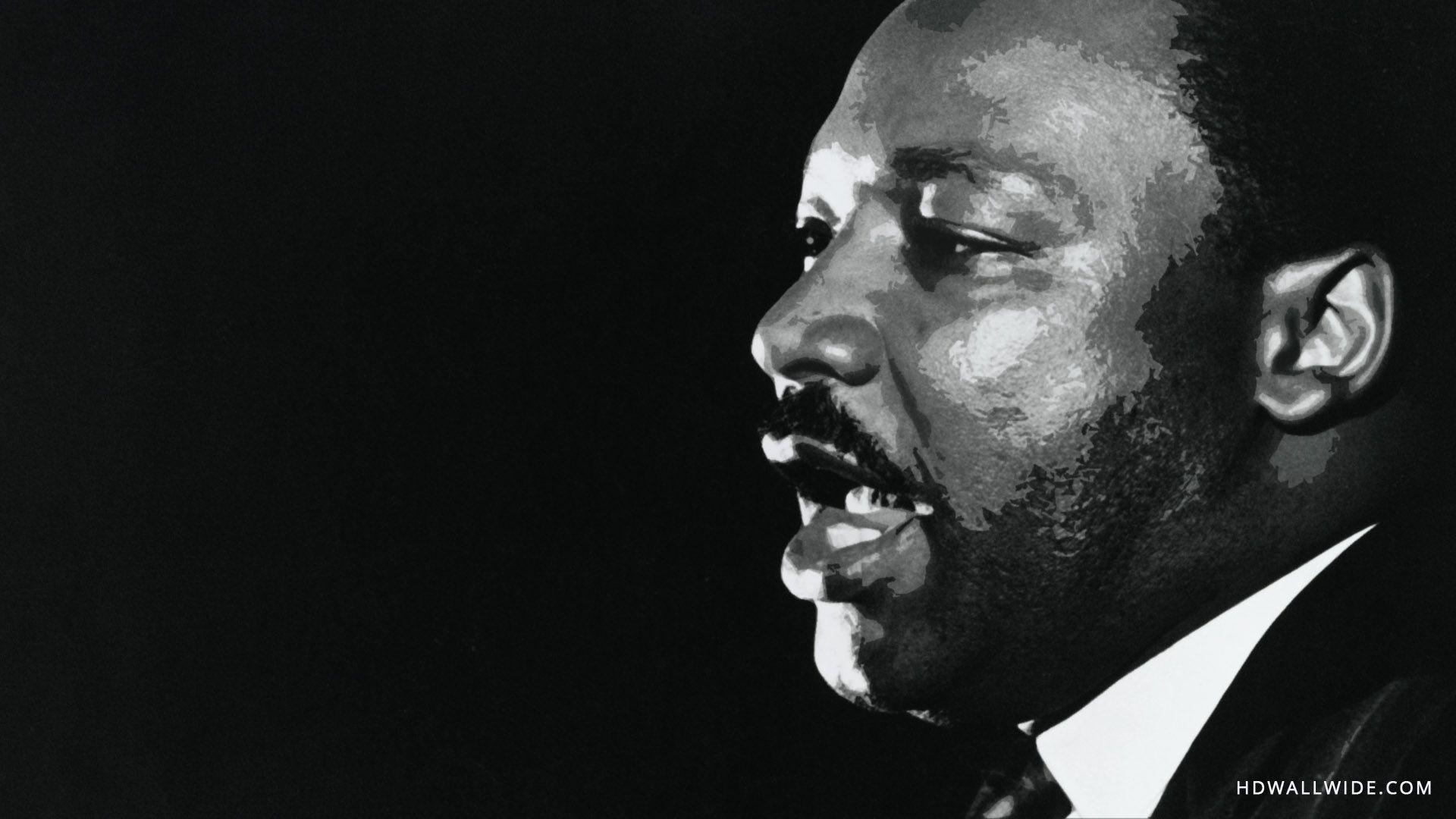 96 Martin Luther King Jr Wallpapers On Wallpapersafari
