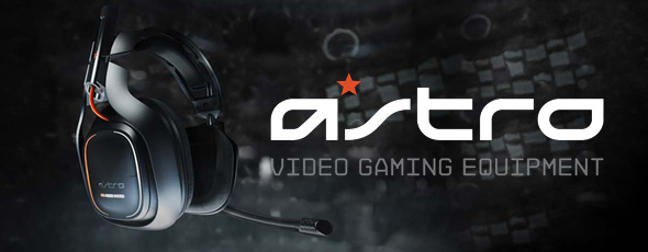 Astro Gaming Foto Artis   Candydoll 590x230
