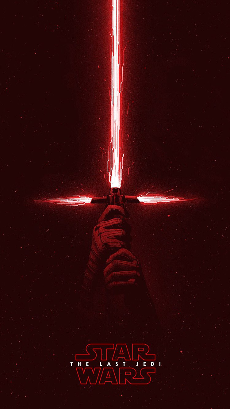 iPhone7paperscom iPhone7 wallpaper bd05 starwars first jedi 750x1334