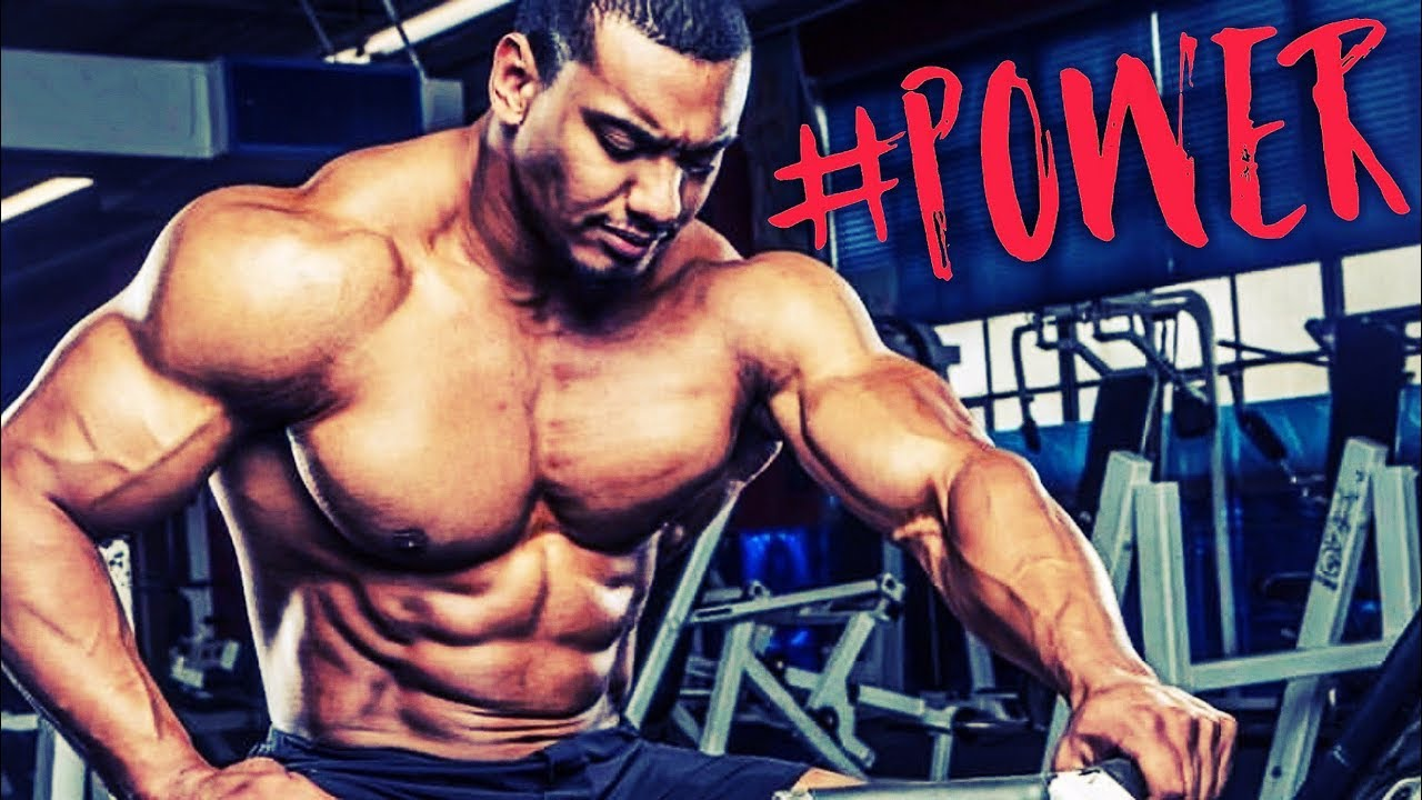Larry Wheels   DRIVE and PASSION   Motivational Video 1280x720