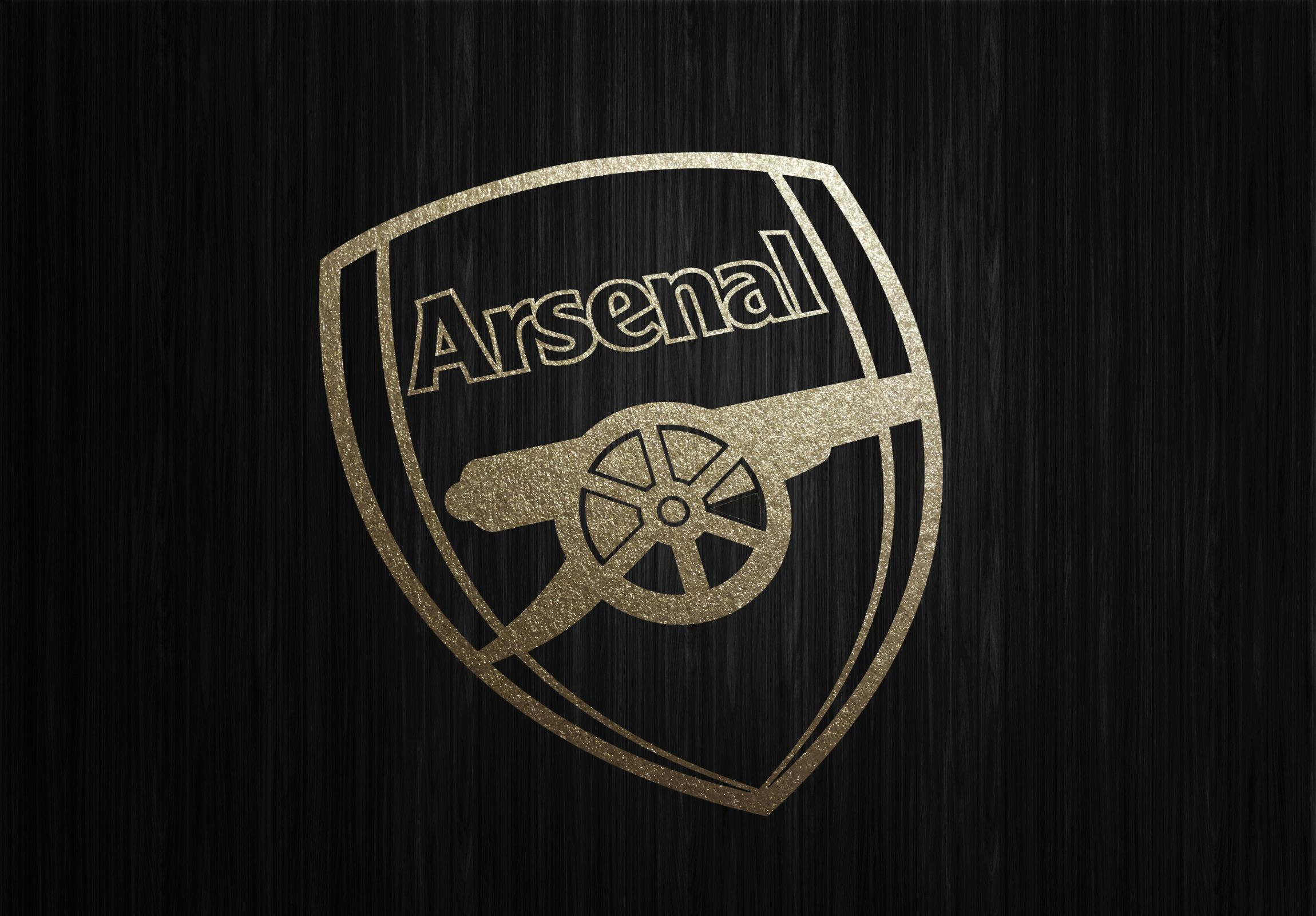 Arsenal Wallpapers HD 2300x1600