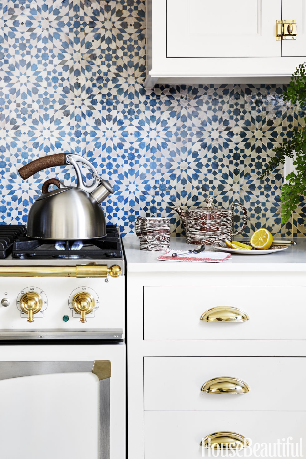 - Free Download Washable Wallpaper Kitchen Backsplash On With Hd