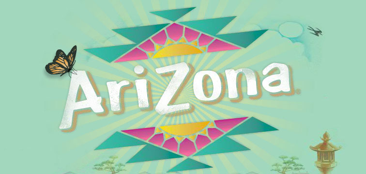 Arizona Tea Related Keywords Suggestions   Arizona Tea Long Tail 756x359