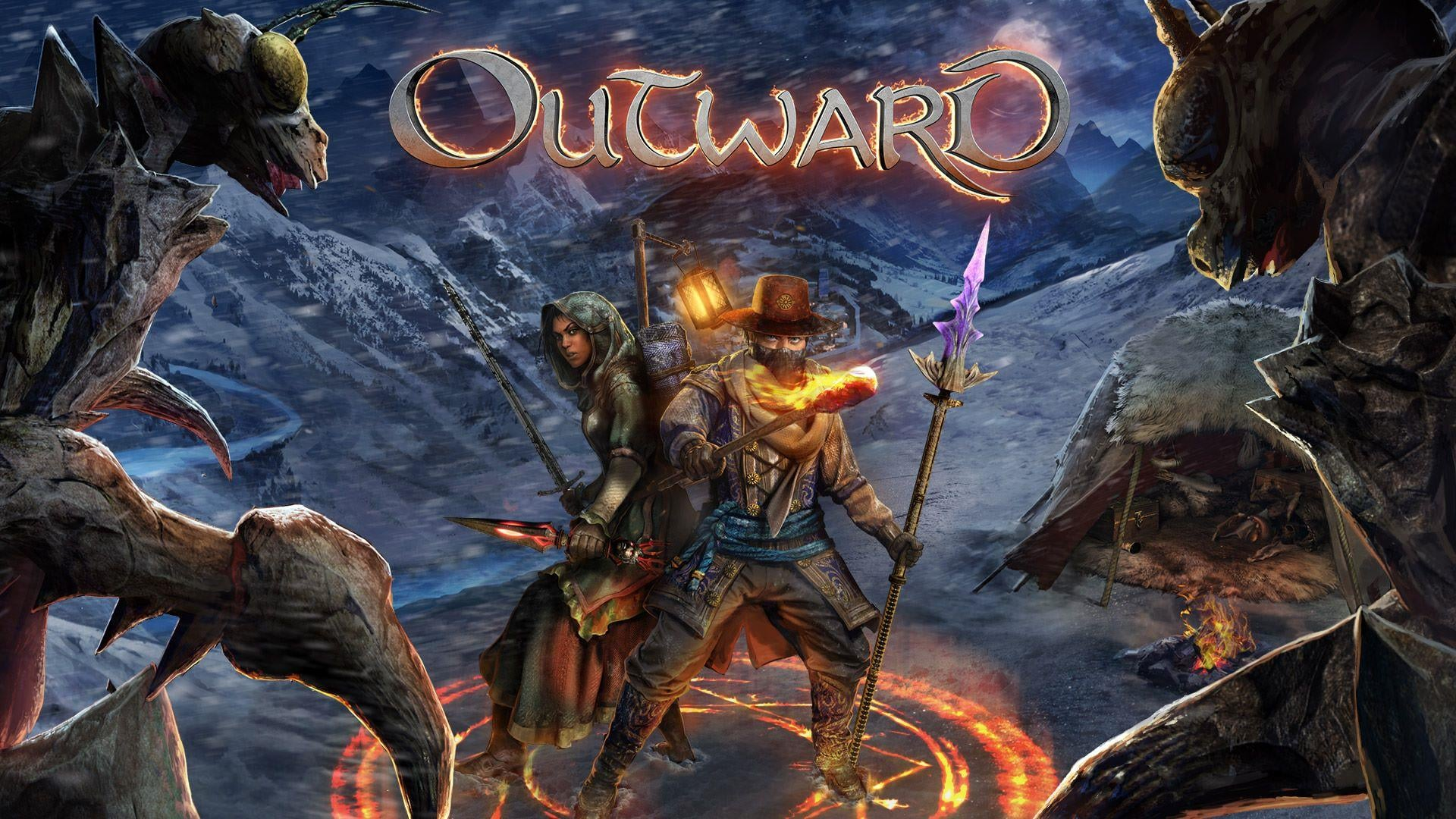 Outward Achievement List Revealed 1920x1080