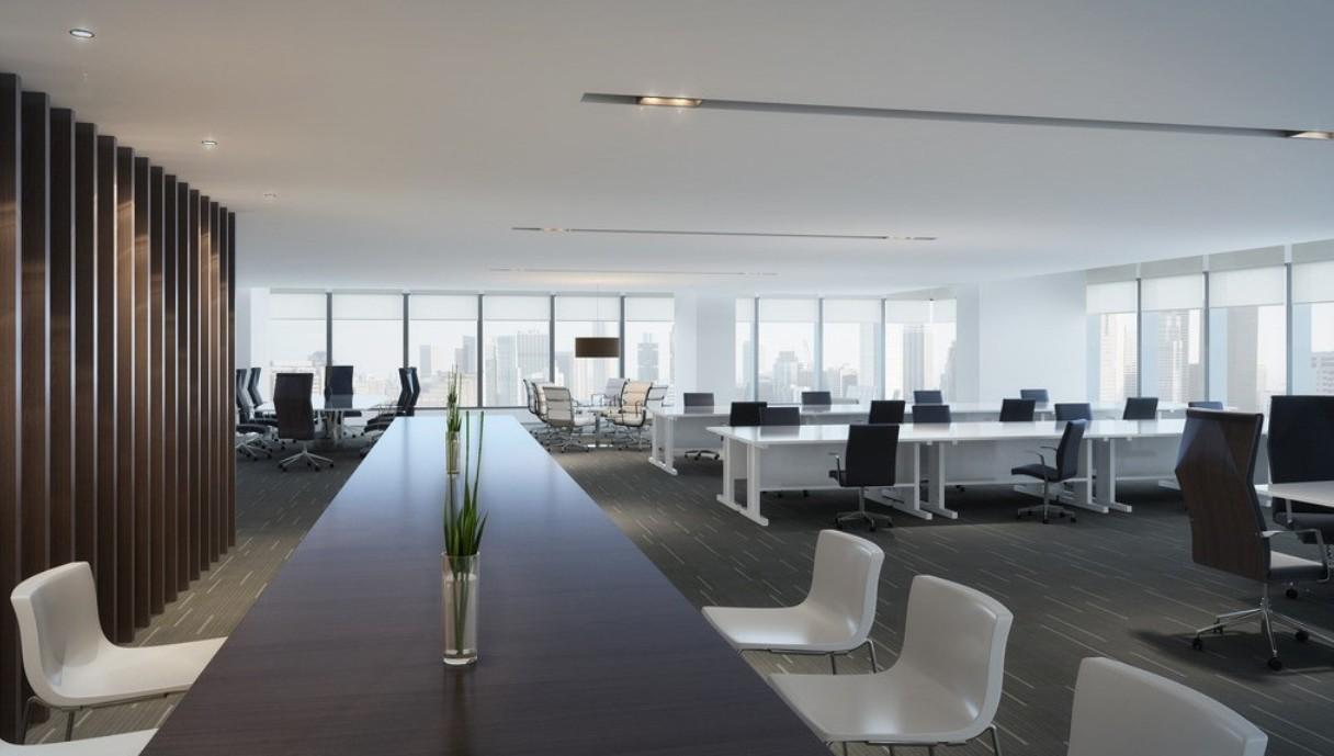 office interior 3d model download bedroom interior 3d model 1216x689