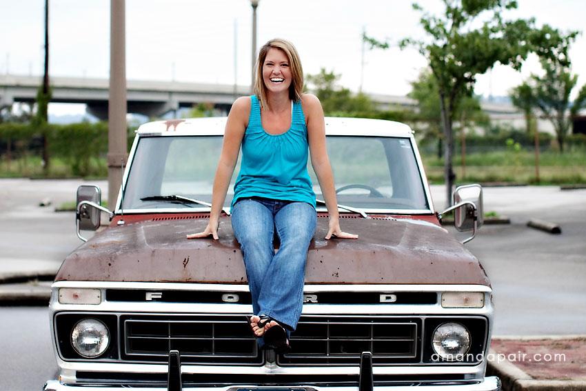 Classic Ford Trucks Wallpaper Old ford trucks 850x567
