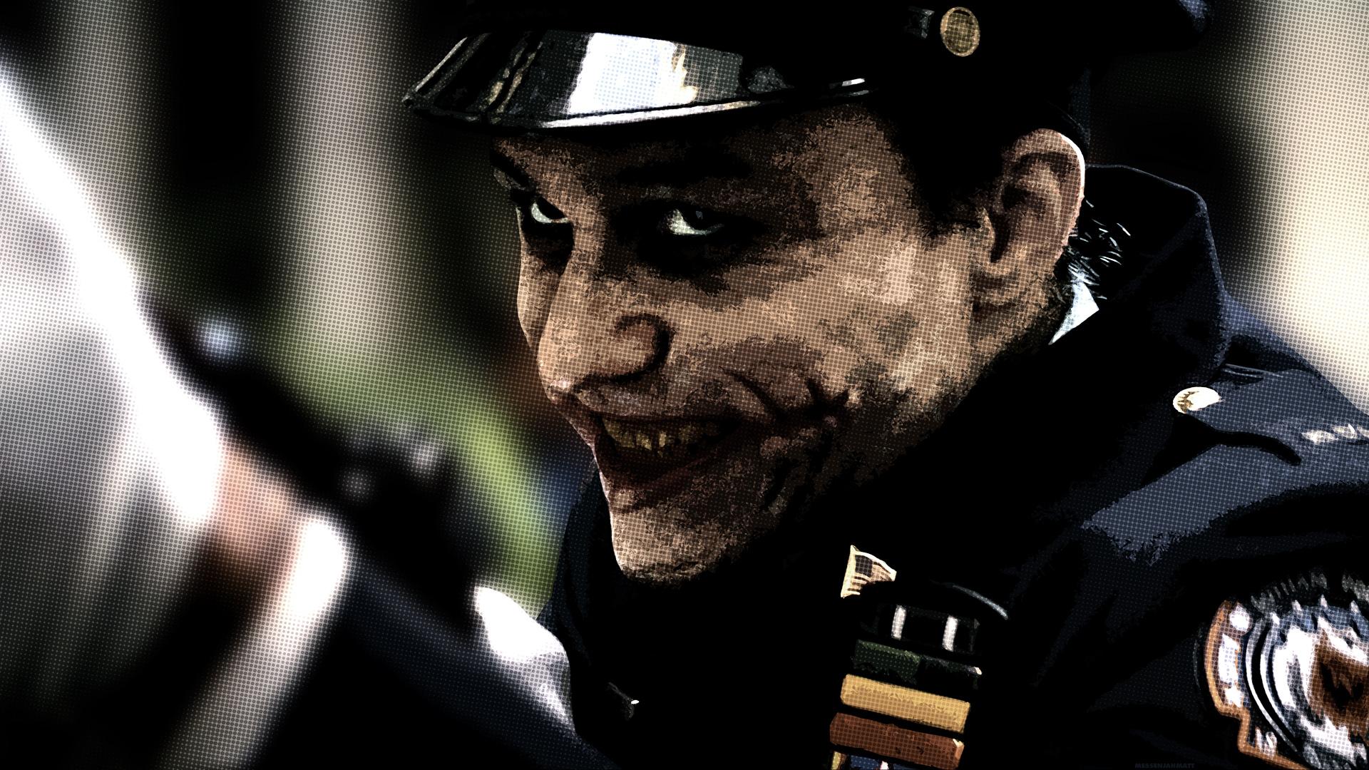 The Joker images joker HD wallpaper and background photos 28092870 1920x1080