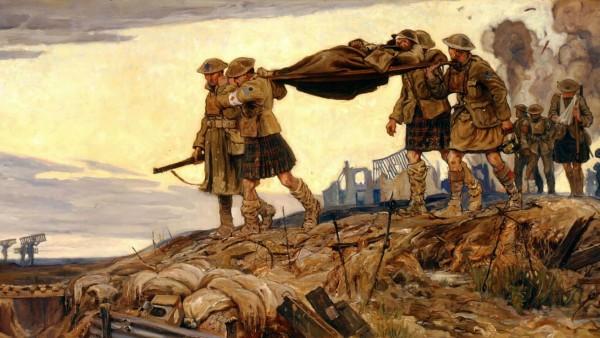 Army Tanks For Sale >> WW1 Wallpaper - WallpaperSafari