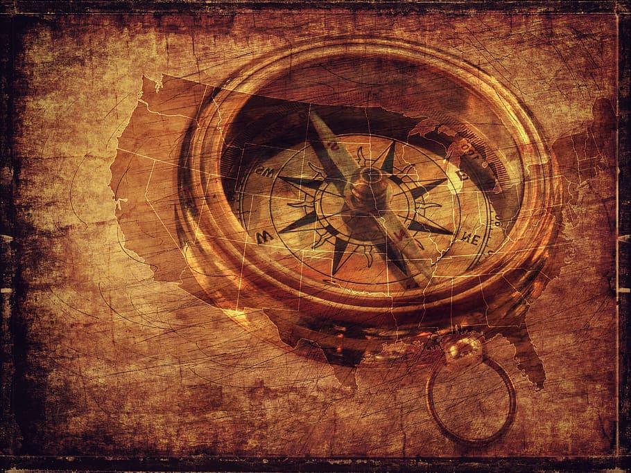 HD wallpaper navigator compass wallpaper texture background 910x683