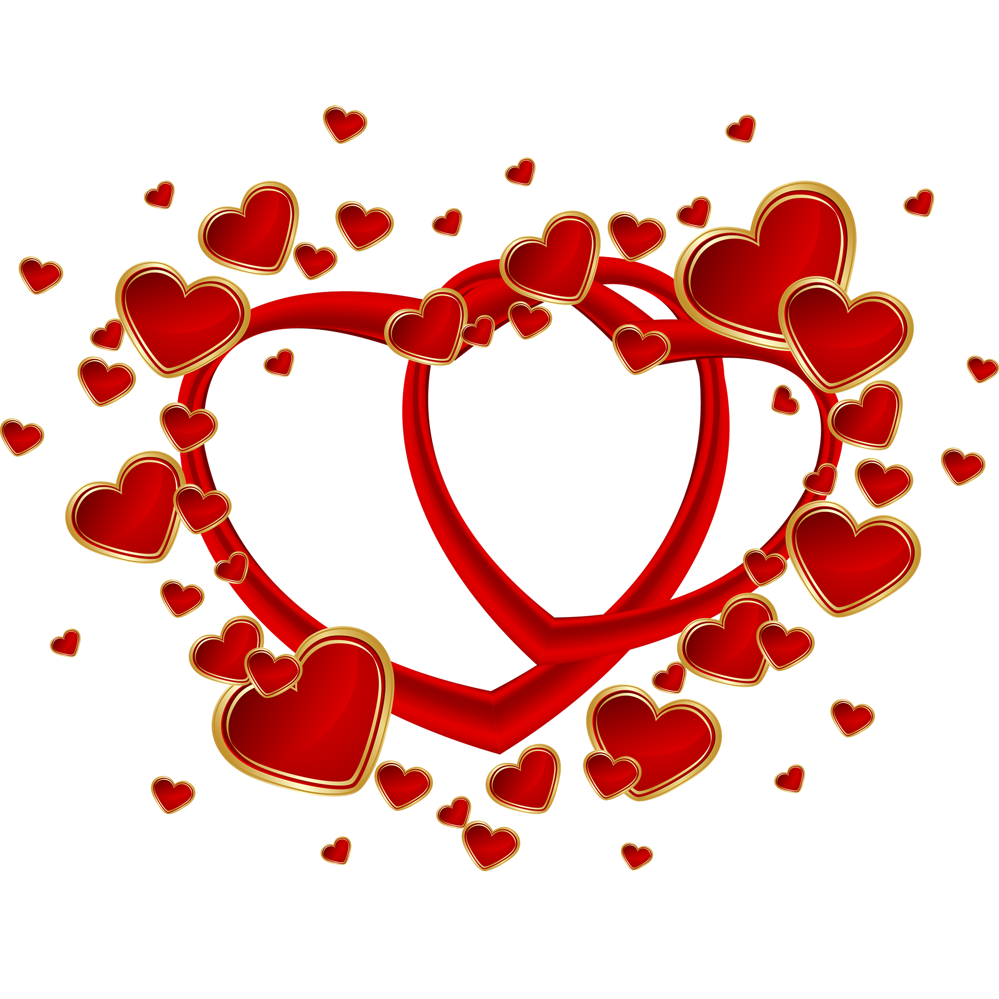 download Happy Valentines Day PNG transparent images transparent 2000x2000