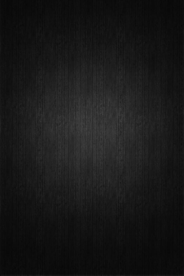 Dark Phone Wallpaper Anime Wallpaper 640x960