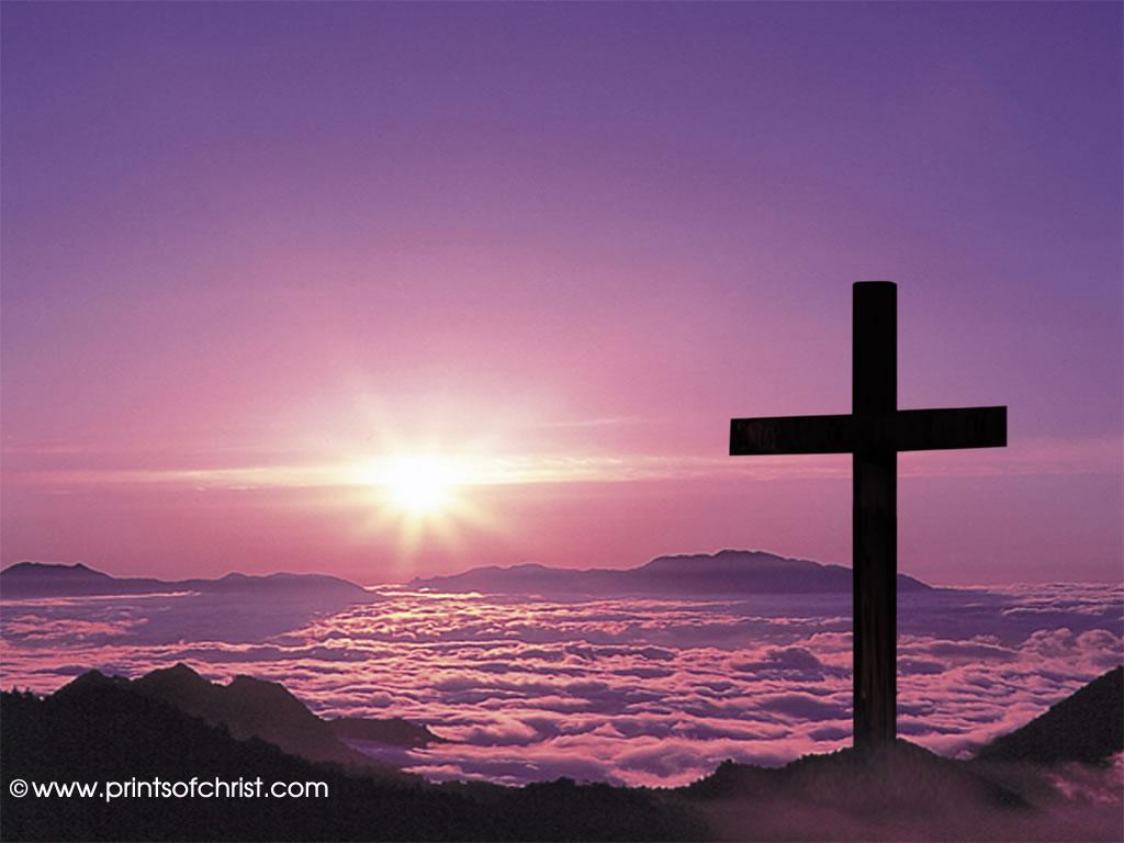 Jesus Christ Wallpaper 1024x768