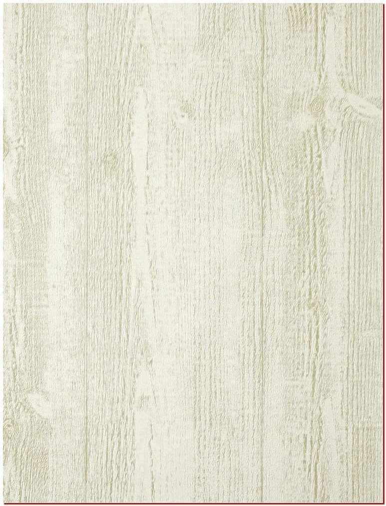barnwood wallpaper 773x1013