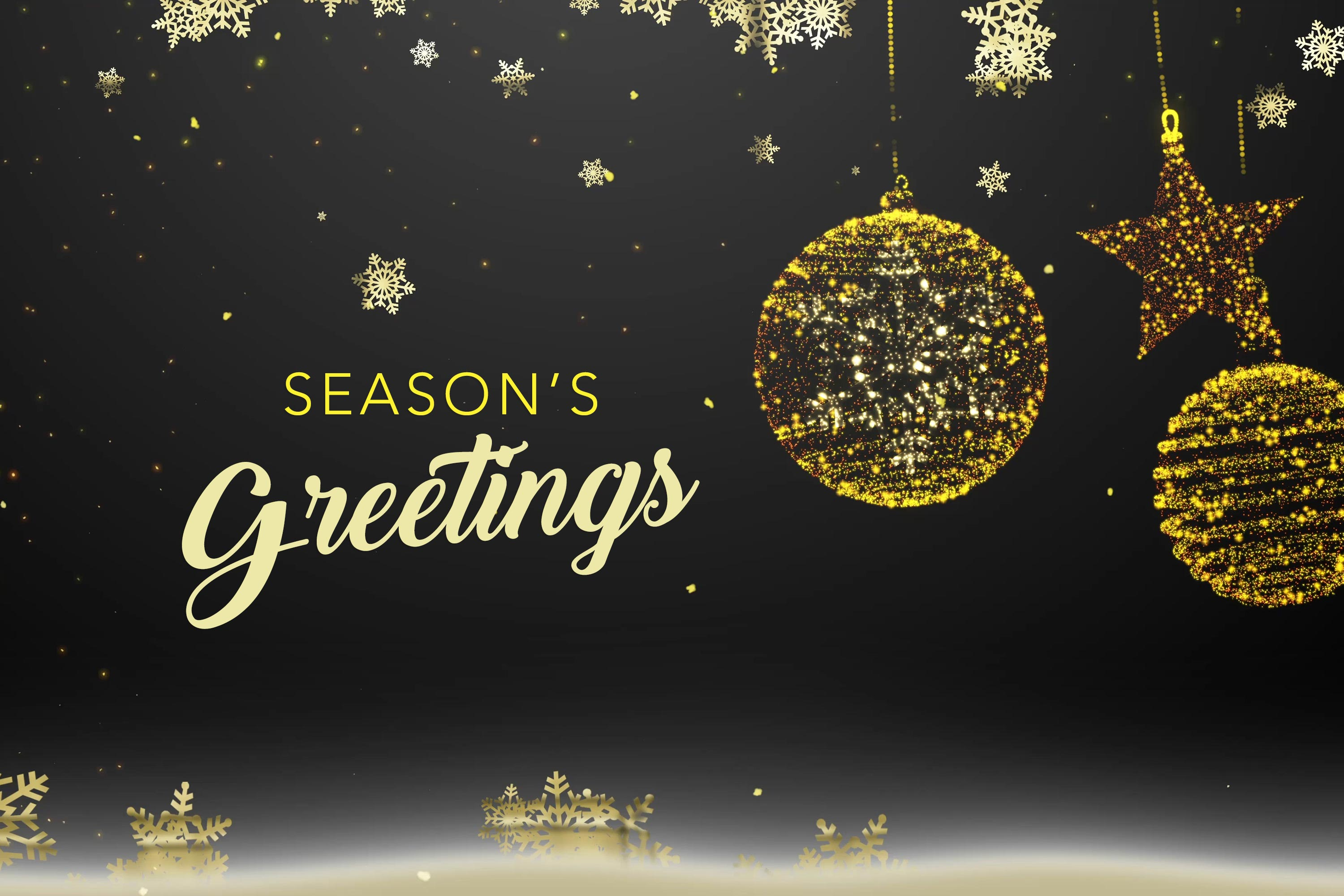 download 15 Seasons Greetings Cards Stock Images HD 3000x2000