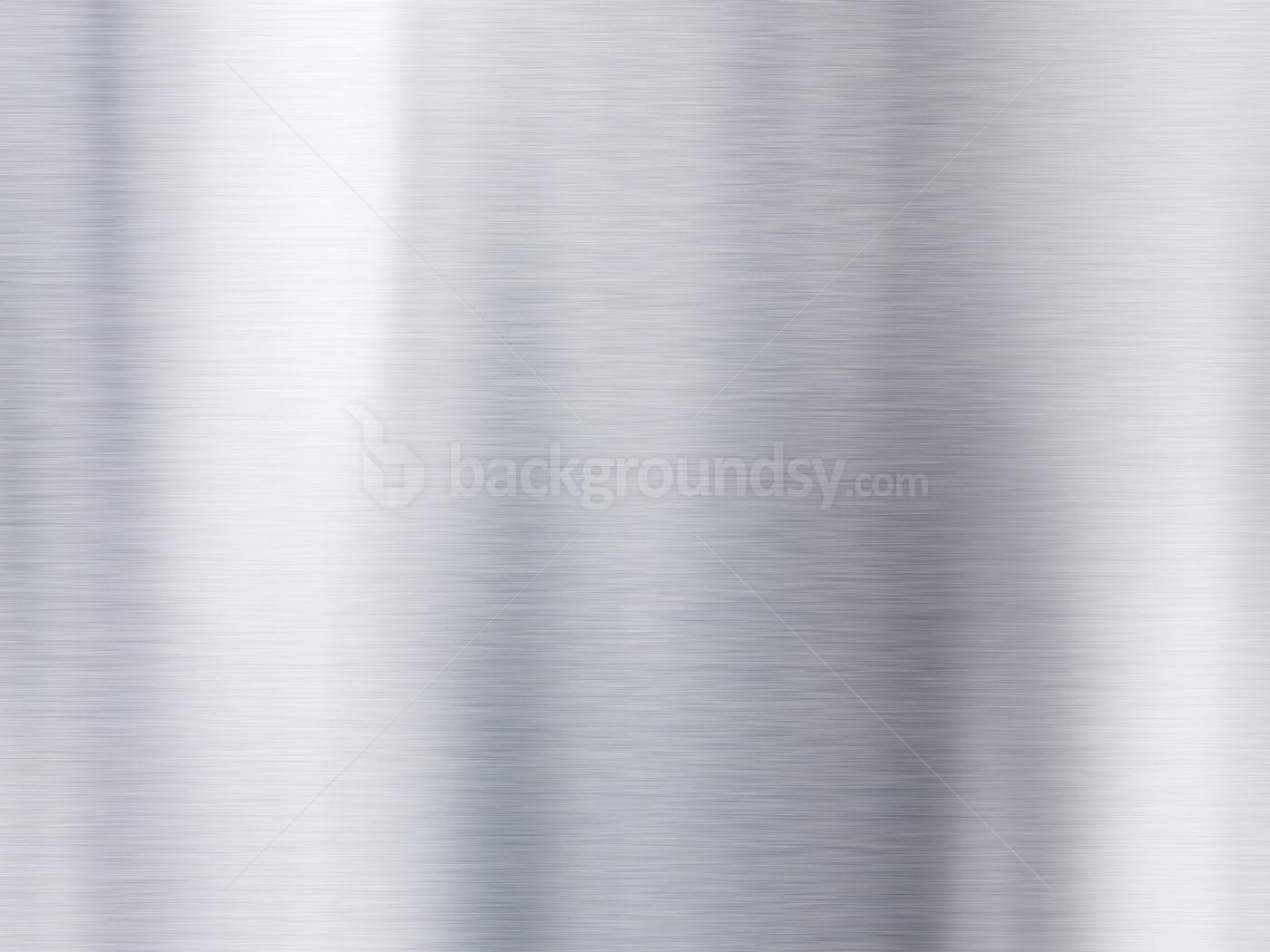 Silver background Backgroundsycom 1400x1050