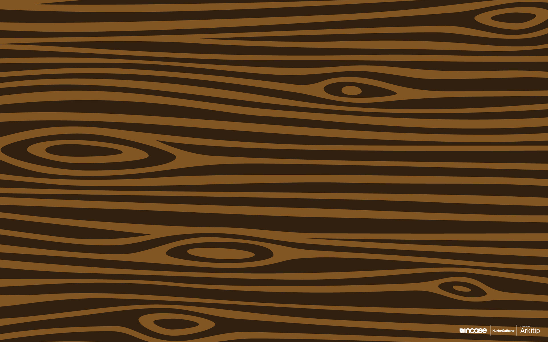 Wood Grain Textured Wallpaper Wallpapersafari