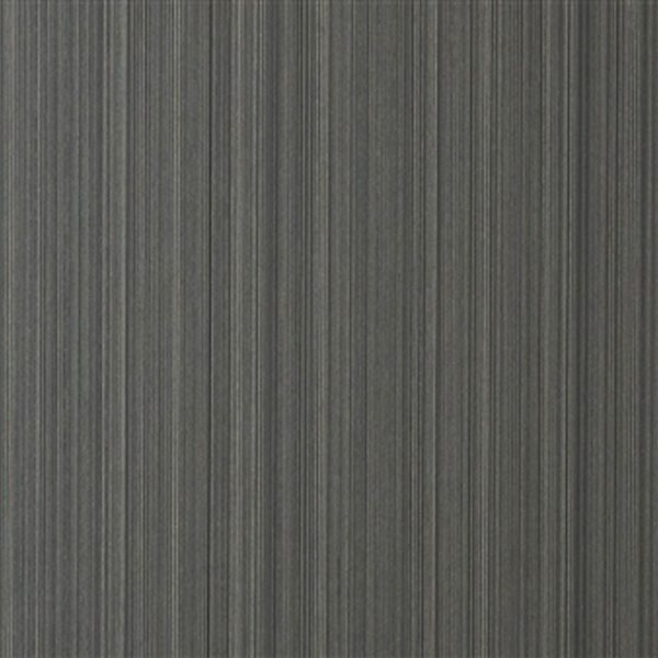 Walls Republic S43699 Grey Striate Pattern Wallpaper Lowes Canada 600x600