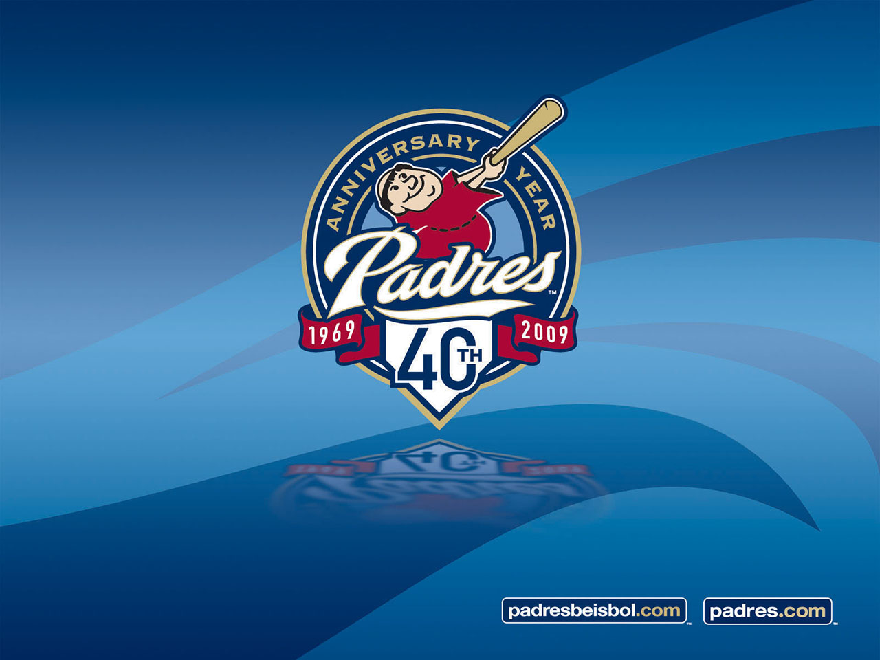 kootationcomsan diego padres wallpaper wallpapers backgroundshtml 1280x960