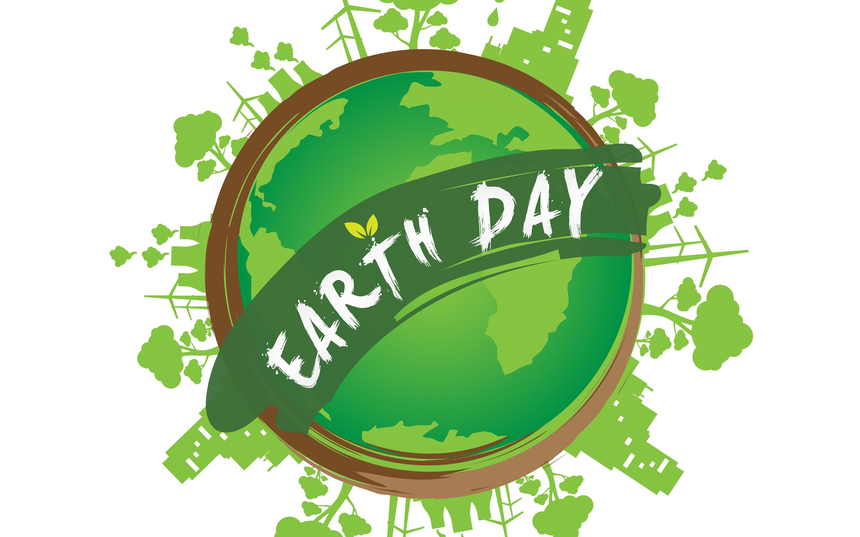 Earth Day Wallpaper 8   2880 X 1800 stmednet 2880x1800