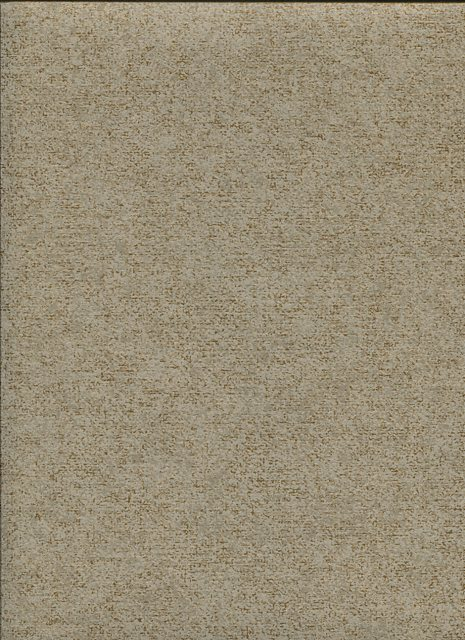 Twist Tweed Wallpaper 76001 By Hooked On Walls For Today Interiors 465x640