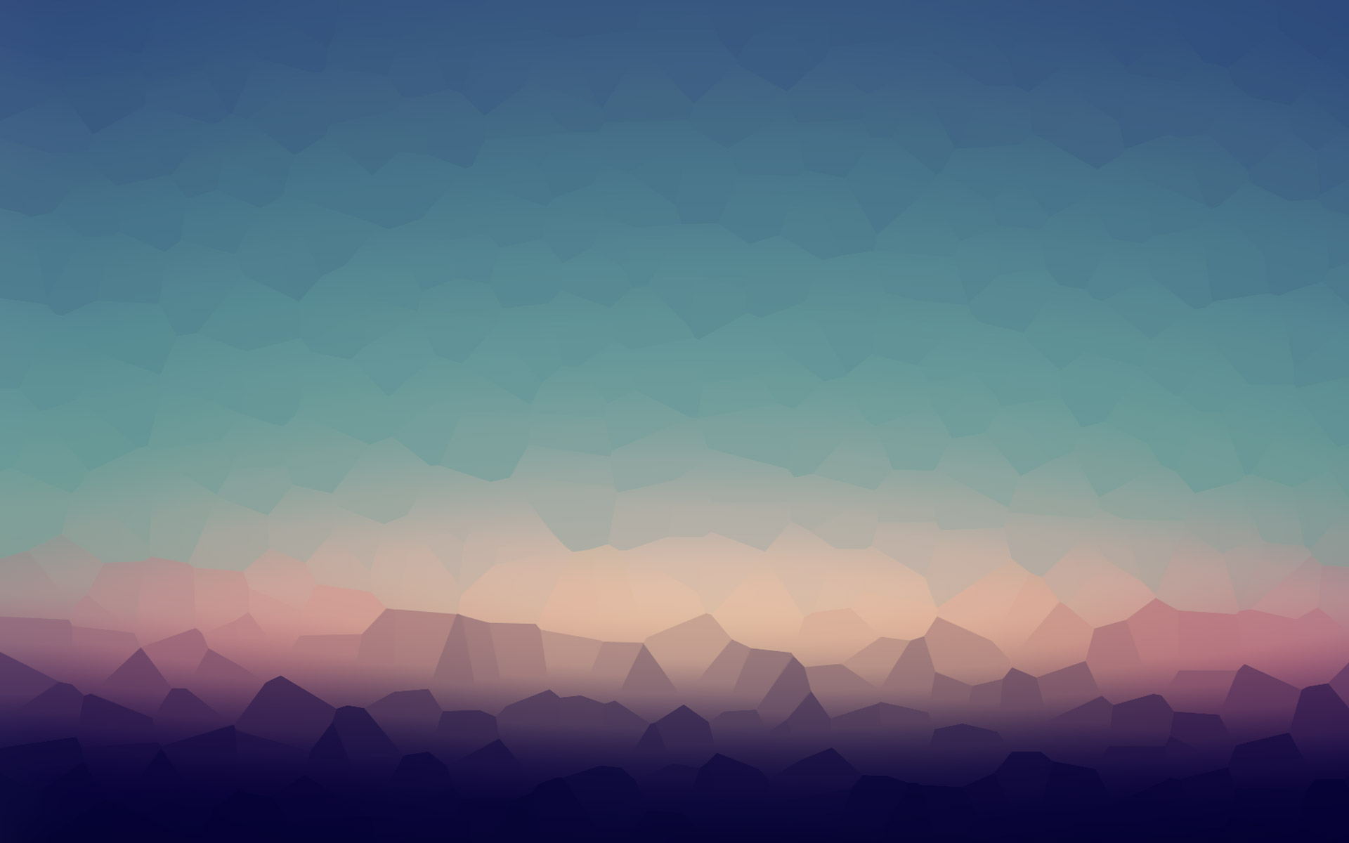 best macbook air backgrounds wallpaper details 1920x1200