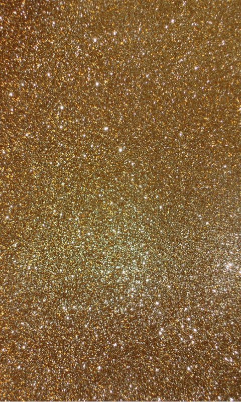 Download Glitter Live Wallpaper for android Glitter Live Wallpaper 1 480x800