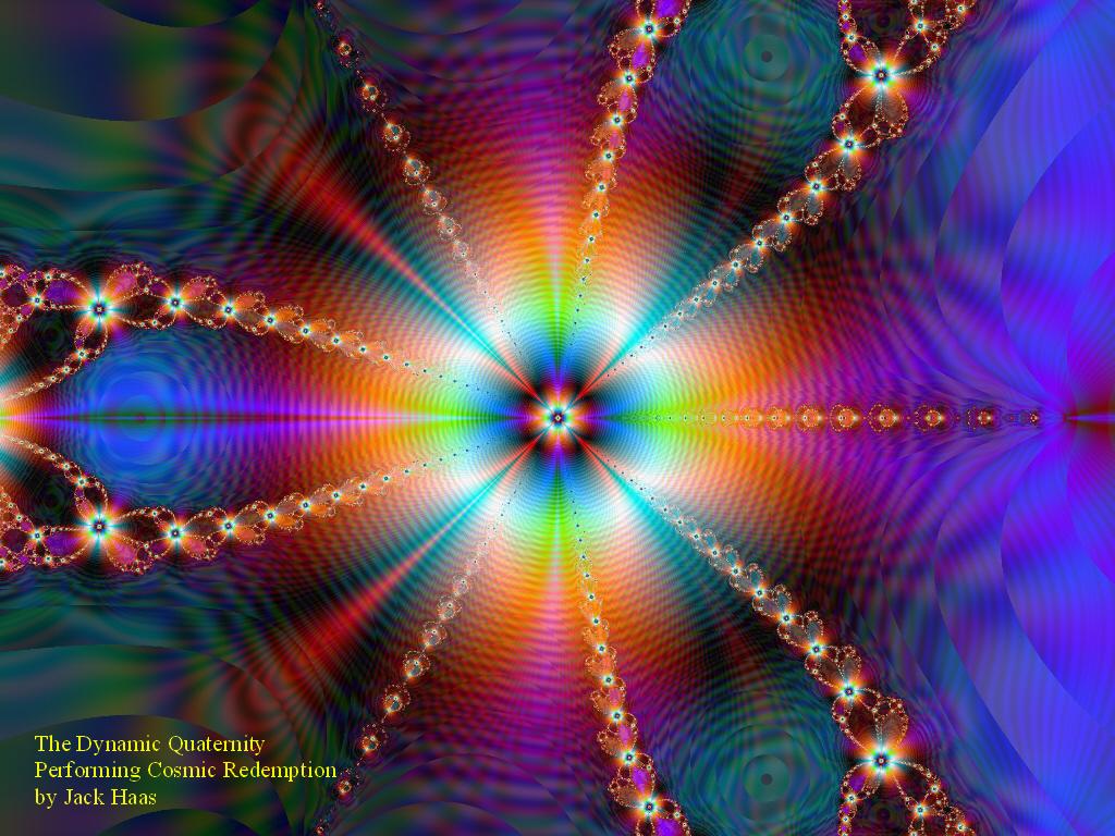 Behind the Curtain spiritual free desktop wallpaper art 12 1024x768
