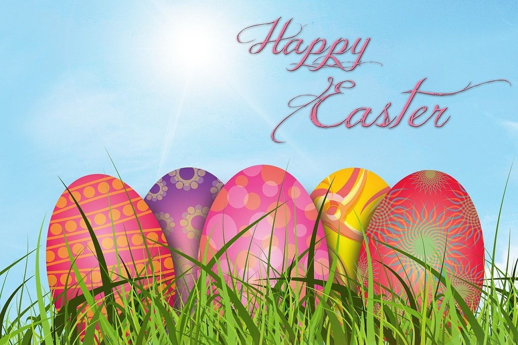 250 Happy Easter Images Wallpaper Pictures Download 1024x682