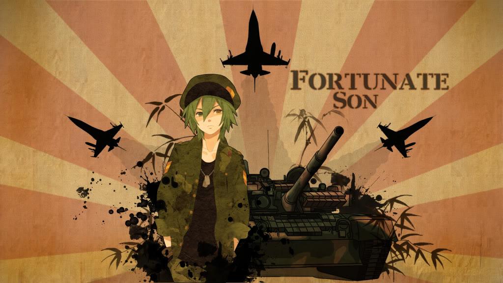 anime war wallpaper - photo #8