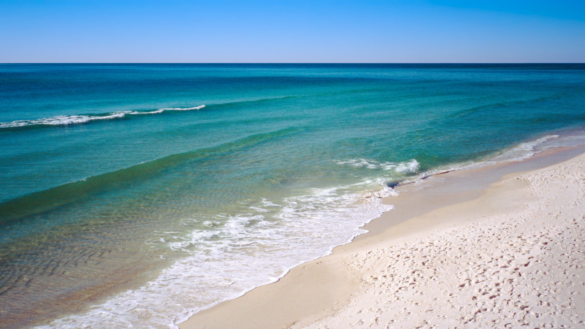 city beach panama beaches florida pictures wallpaper images 1920x1080