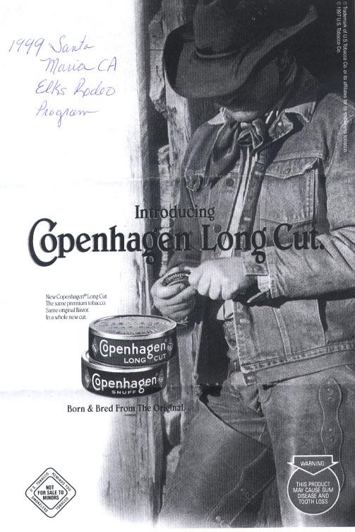 copenhagen dip Copenhagen2 503x752