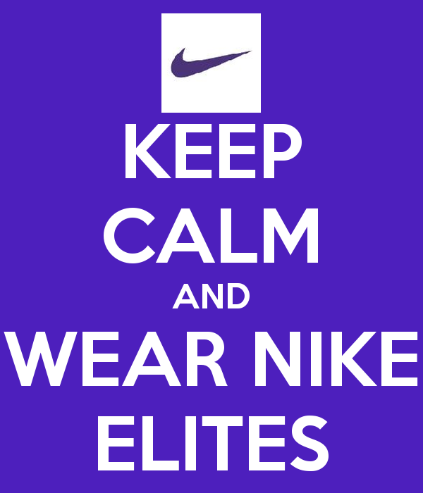Go Back Gallery For Nike Elite Logo Wallpaper 600x700