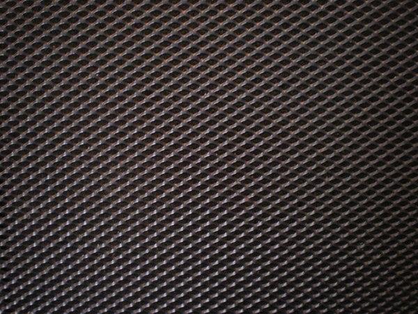 Black Mesh Texture by ResurgidaResources 600x450