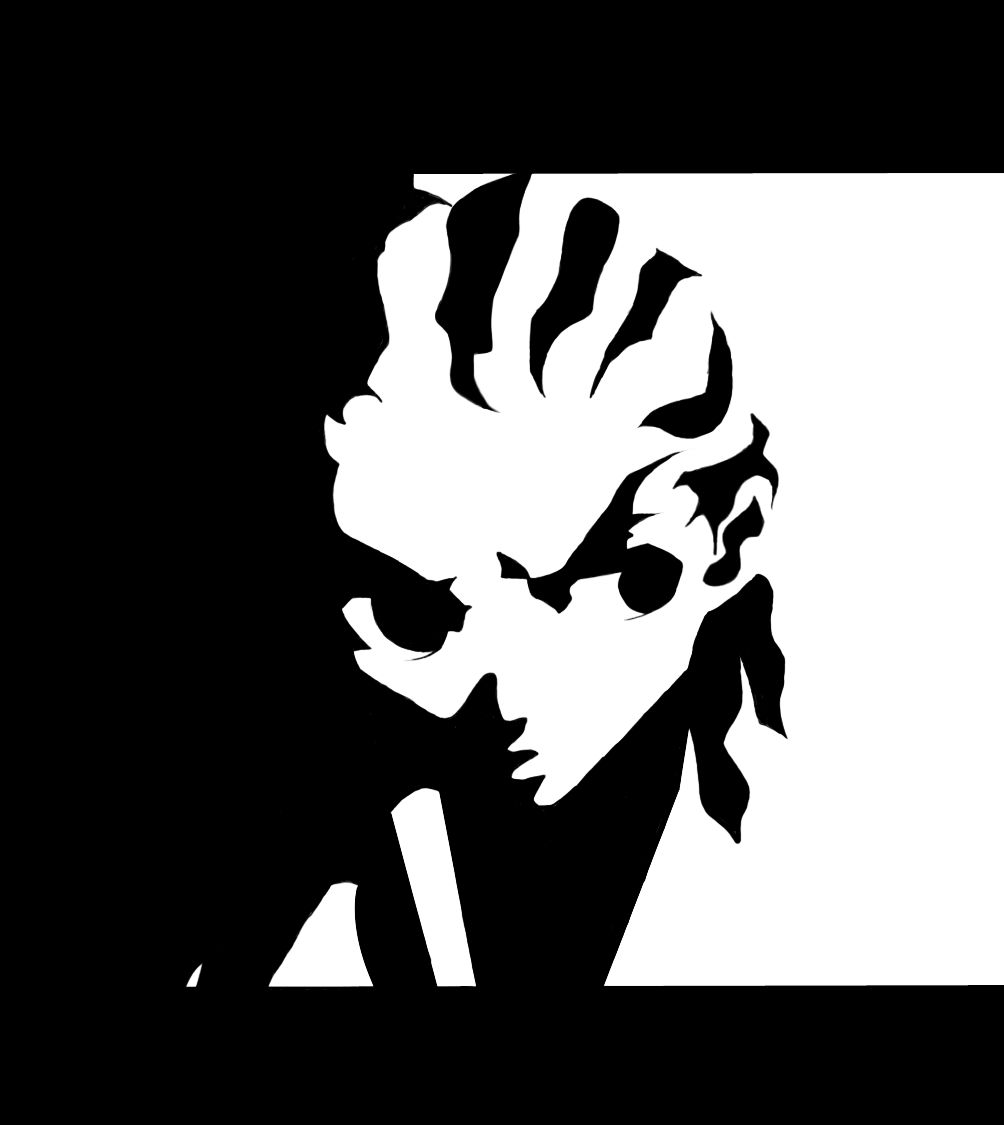 Riley Boondocks Wallpaper Scarface By Airbornink22 1004x1125