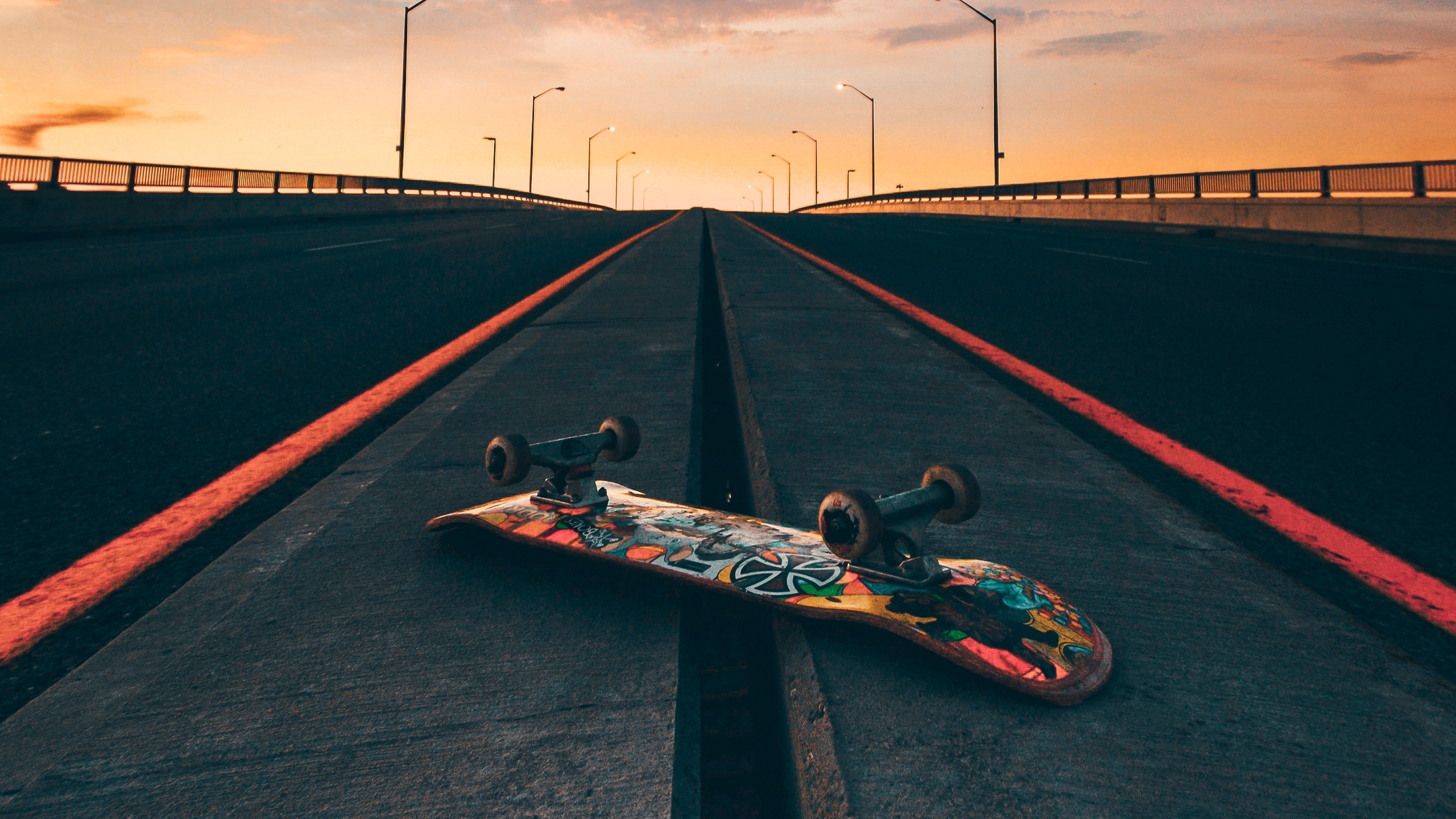 Skateboard Background Images HD HD Wallpapers 2560x1440