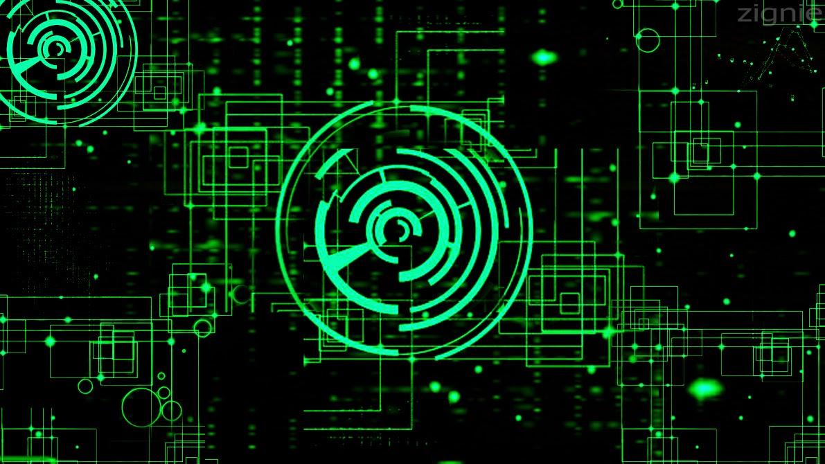 Cybertech | Slotozilla