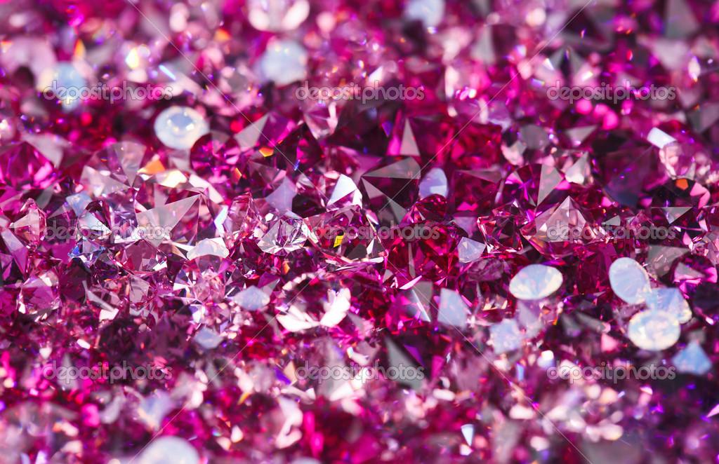 Diamond Desktop Background Desktop Background Pink Purple 1024x662