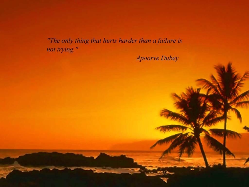 Inspirational Quotes Hd QuotesGram 1024x768