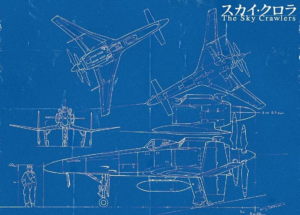 Airplane blueprint wallpaper wallpapersafari plane blueprint wallpaper from the blueprint below 1197x860 malvernweather Images