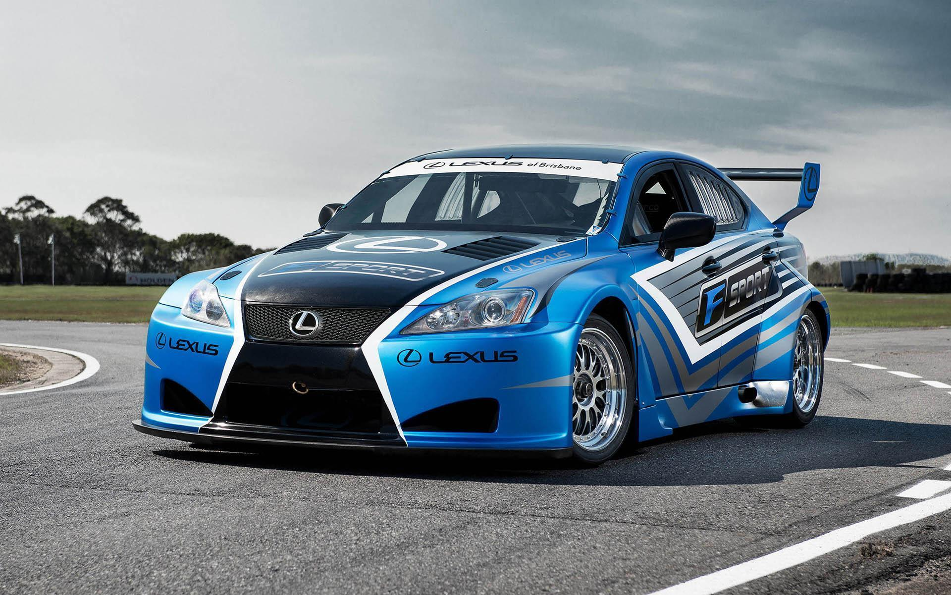 Race Cars Wallpapers 1920x1201