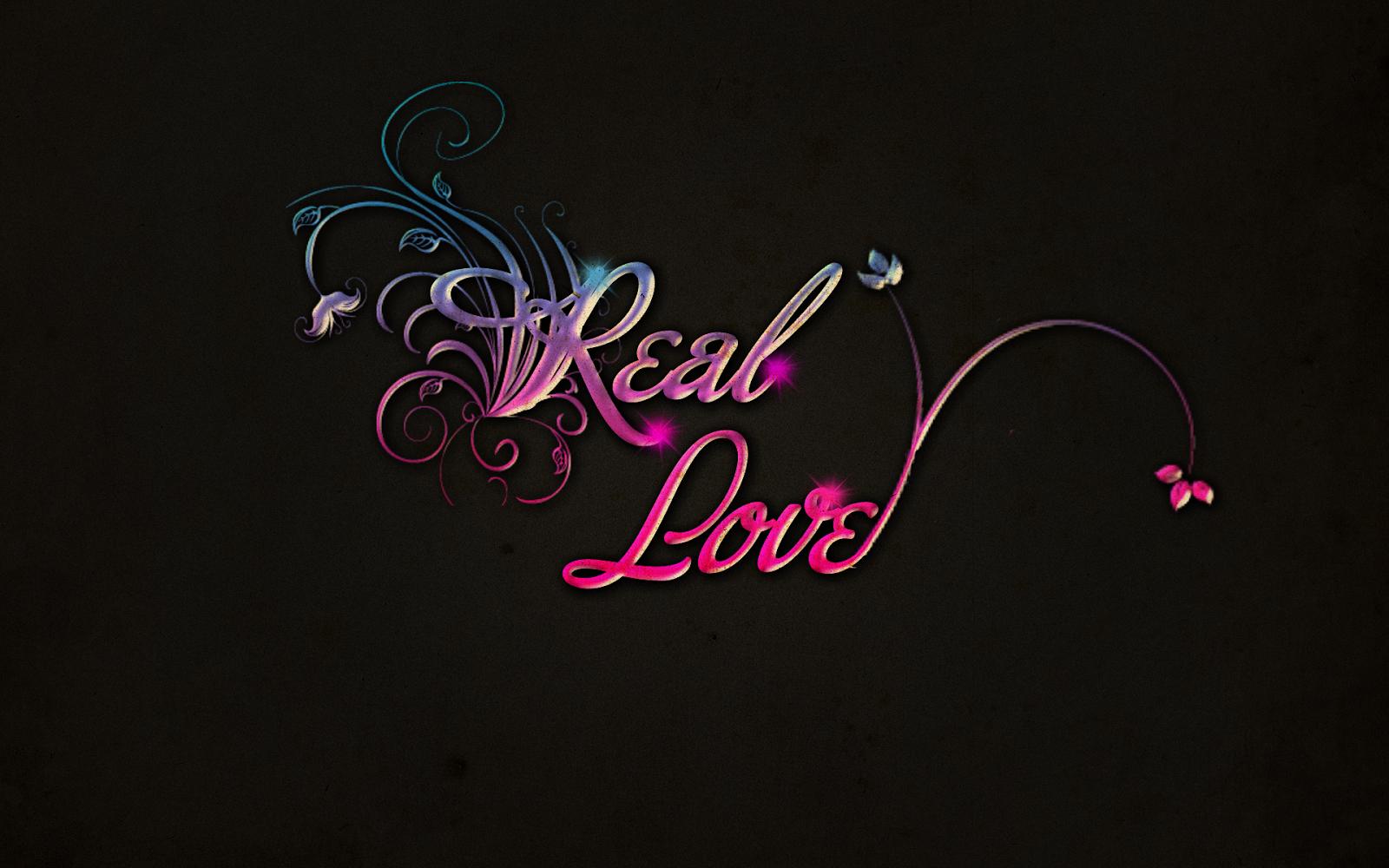 Free true love dating sites