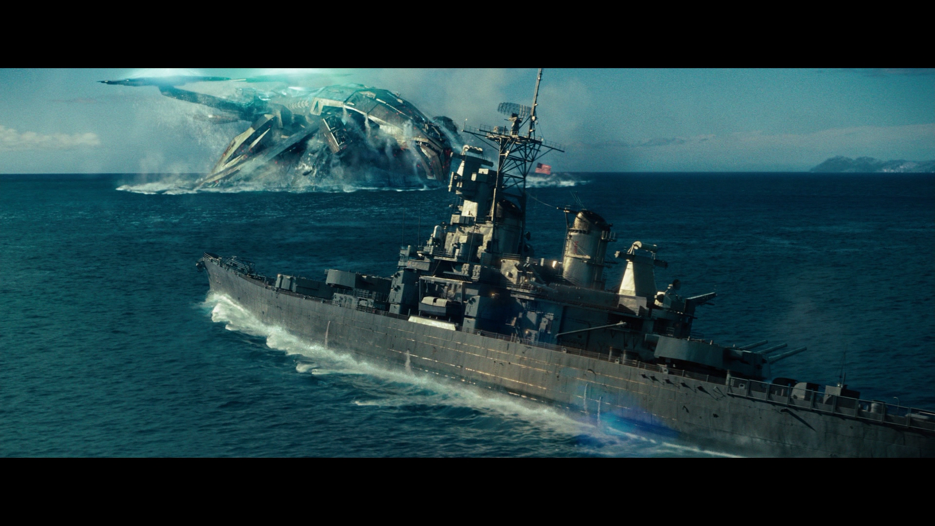 Review Battleship BD Screen Caps Moviemans Guide to the Movies 1920x1080